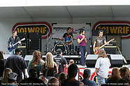 2005-06-18 Paper Street Saints