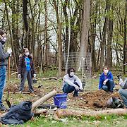 20210410 Trolley Trail Tree Planting jpg2