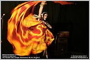 2012-01-20 Detroit Burlesque Company