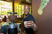 Tougo Coffee