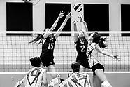 2014-01-03 WVB - OTT vs MAC