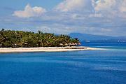 Treasure Island Resort, Mamanucas, Fiji