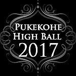 Pukekohe High Ball 2017