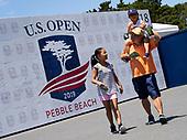 2019 US Open
