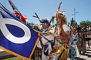 Canada Day Celebrations, Winnipeg Canada