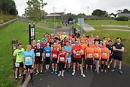 Westport Leisure Park's Last One Running 2017
