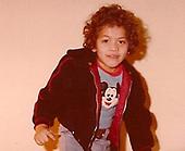 January 14, 2021 (US): 14th January 1971 - Elliott Wilson Is Born