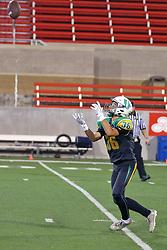 23 September 2016: Prairie Central Hawks at University High Pioneers (Homecoing) IHSA football, Normal Illinois<br /> <br /> #UHighPioneers #PrairieCawks #bestlookmagazine #alphoto513 #IHSA #IHSAFootball