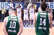 DESCRIZIONE : Cantu' Acqua Vitasnella Cantu' Sidigas Scandone Avellino<br /> GIOCATORE : team<br /> CATEGORIA : <br /> SQUADRA : Acqua Vitasnella Cantu'<br /> EVENTO : Campionato Lega A 2015-2016<br /> GARA : Acqua Vitasnella Cantu' Sidigas Scandone Avellin<br /> DATA : 15/11/2015 <br /> SPORT : Pallacanestro <br /> AUTORE : Agenzia Ciamillo-Castoria/R.Morgano<br /> Galleria : Lega Basket A 2015-2016<br /> Fotonotizia : Cantu' Acqua Vitasnella Cantu' Sidigas Scandone Avellin<br /> Predefinita :