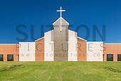 SVCC_Formosan_Church_PROOFS