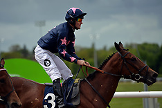 TOM QUEALLY/JD
