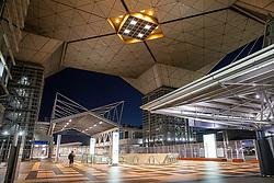 MPC Tokyo <br /> Olympic Games Tokyo 2021<br /> © Hippo Foto - Dirk Caremans<br /> 17/07/2021