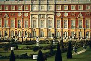 England, Surrey, Hampton Court