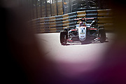 ZHOU Guan Yu, SJM Theodore Racing by Prema, Dallara Mercedes<br /> 64th Macau Grand Prix. 15-19.11.2017.<br /> Suncity Group Formula 3 Macau Grand Prix - FIA F3 World Cup<br /> Macau Copyright Free Image for editorial use only