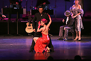 Sunset Center Tango Buenos Aires