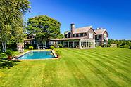Home on Cove Hollow Farm Rd, East Hampton, NY