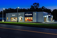 Valenti Volvo