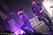 2006-11-03 Every Time I Die