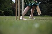Thrumpton Cricket