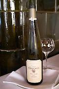 pinot blanc 2002 wistub du sommelier bergheim alsace france