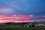 January 27-31, 2016: Daytona 24 hour: #16 Spencer Pumpelly, Justin Marks, Corey Lewis, Kaz Grala, Change Racing, Lamborghini Huracán GT3