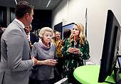 Prins Friso Ingenieursprijs 2018