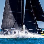 GC32 Racing Tour 2021. Lagos Cup 1 04 July, 2021 © Sailing Energy / GC32 Racing Tour<span>© Sailing Energy</span>