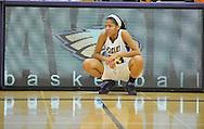 Avon Lake at Avon girls varsity basketball on January 18, 2012.