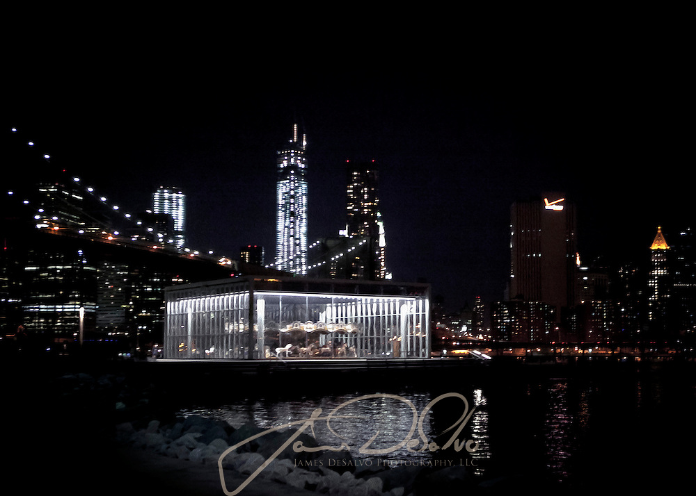 James DeSalvo Photography Architecture and Travel