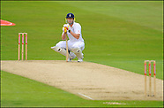 England vs South Africa 2nd Test D1