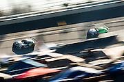 January 22-25, 2015: Rolex 24 hour. 33, Viper V10, SRT GT3-R, GTD, Ben Keating, Jeroen Bleekemolen, Sebastiaan Bleekemolen, Al Carter, Marc Goossens