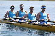 Race: 63  Event: Challenge 4+  Heat C<br /> <br /> Wallingford Regatta 2018<br /> <br /> To purchase this photo, or to see pricing information for Prints and Downloads, click the blue 'Add to Cart' button at the top-right of the page.