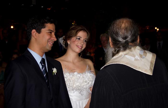Casamento Carol e Rodrigo