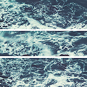Tryptych of saltwarer waves in motion - Atlantic Ocean<br /> Society6 products: https://society6.com/product/saltwater-tryptych-a3e_stretched-canvas#s6-4745101p16a6v28<br /> REDBUBBLE Prints & more:<br /> http://www.redbubble.com/people/dyrkwyst/works/22612246-saltwater-tryptych?asc=u&p=photographic-print&rel=carousel
