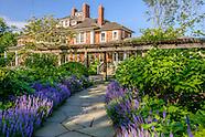 Estate, Compound,  Actors Colony Way, Sag Harbor, NY Select