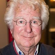 NLD/Amsterdam/20190206- De Waarheid premiere, Gerard Cox