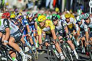 Tour of Britain 2016 110916