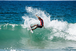 Soli Bailey AUS .the 2019 Vissla Manly Surf Pro at Manly Beach, NSW, Australia.