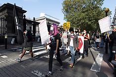 2020_09_20_Black_Lives_Matter_RT