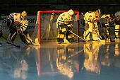Dartmouth vs. Vermont Women's Hockey 10/29/19