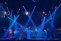 Grateful Dead 1990 03-24 | Knickerbocker Arena Albany NY