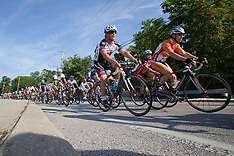 2012 - Bob Riccio Tour De Pitman - 4,5 Race