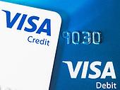 Visa 1st June 2018