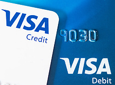 Visa 1st June 2018