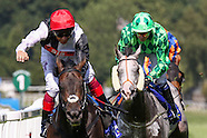 Coral-Eclipse Day 040715