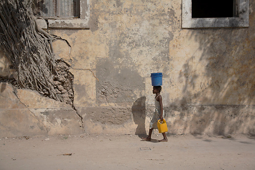 travel, mozambique,