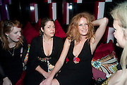 OLIVIA INGE, The Tatler Little Black Book party. Chinawhite club. London. 21 November 2009