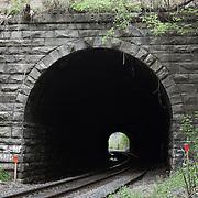 Little Hoosac Tunnel