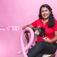 Cinthya Ramirez
