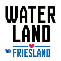 VVV Waterland van Friesland